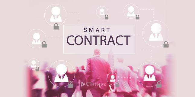 ethereum-smart-contract-satisfy-frauds-1024x512-1024x512-07-27-2016
