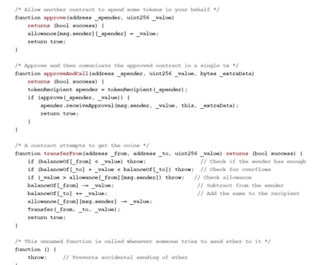 Smart-contract-code-1